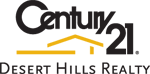 Logo c21_desertHillsRealty.png