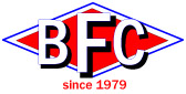 BFC Flooring Design Centre and Builder's Floor Centre