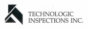 Technologic Inspections