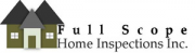 Full Scope Home Inspections Inc.