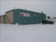 Westridge Curling Club