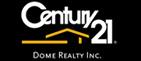 Logo C21_Dome_realty_black.jpg.png