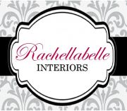 A 2hr Design/Colour Consultation with Rachellabelle Interiors