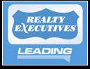 Logo ELP_leading.png