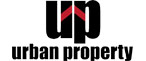 Logo Urban_Property_white.jpg.png