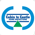 Cabin to Castle Property Inspections
