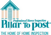 Pillar To Post - Professional Home Inspections