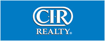 Logo CIR_Trio.jpg.png