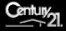 Logo irv_century21.png