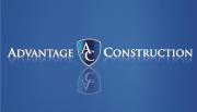 Advantage Construction