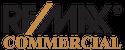 Logo remax_commercial_blk.png