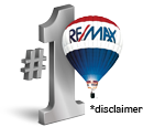 RE/MAX Real Estate