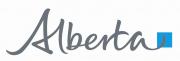Service Alberta