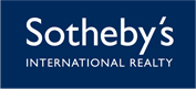 Logo sothebys_logo.jpg.png