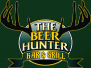 Beer Hunter Pub & Grill
