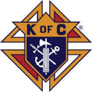 Spruce Grove Knights of Columbus (St. Joseph Council)