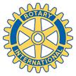 Rotary Club of Stony Plain