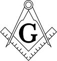 Meridian Masonic Lodge
