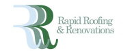 Rapid Roofing & Renovations