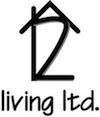 L2 Living Ltd.