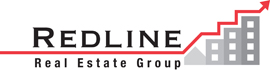 Logo Redline_logo.jpg.png