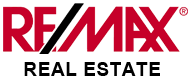 Logo remax_real_estate.png