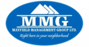 Mayfield Management Group LTD.
