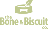 The Bone and Biscuit Co.