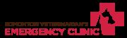 Edmonton Emergency Veterinarian's Clinic