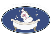 The Pampered Puppy Spa and Wellness