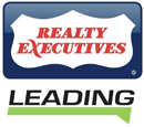 Logo realty_executives_leading.png