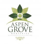 Aspen Grove Nurseries