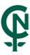 Cannor Nurseries Ltd.