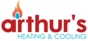 Arthur's Heating & Cooling