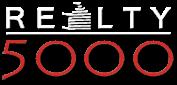 Realty 5000 Logo