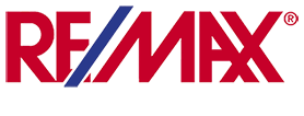 RE/MAX Real Estate (Spruce Grove Branch) Logo