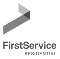 FirstService Residential Alberta Ltd Logo