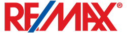 RE/MAX Mountain View Logo