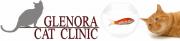 Glenora Cat Clinic