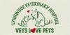 Lynnwood Veterinary Hospital