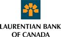 Laurentian Bank Of Canada