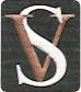 Suncorp Valuations Ltd.
