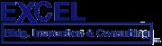 Excel Inspection Service Ltd.