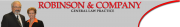 Robinson & Company