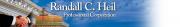 Randall C. Heil Professional Corp.