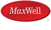 Logo maxwell_with_slogan.png