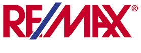 RE/MAX Real Estate (Stony Plain Branch) Logo