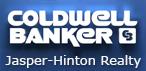Logo CB-jasper-hinton.jpg.png