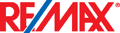 RE/MAX CROSSROADS REALTY INC. Logo