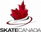 Tri Area Skating Club